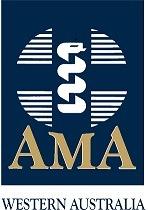 Australian-medical-association