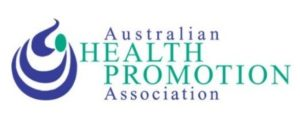 australian-health-promotion-association