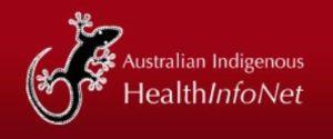 indigenous-healthinfonet