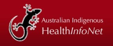 Indigenous HealthInfoNet