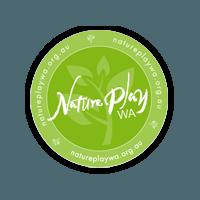 nature-play-wa