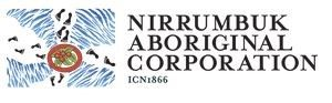 nirrumbuk-aboriginal-corporation