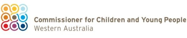 Children's Commissioner for Children and Young People