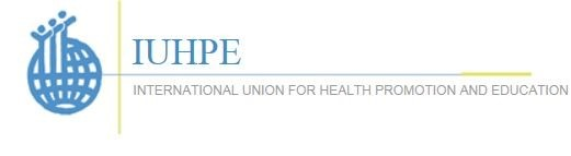 International Union for Health Promotion and Education