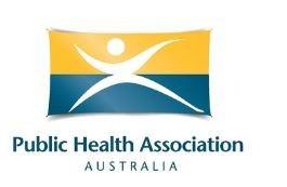 public-health-association