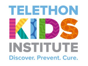telethon-kids-institute