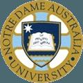 university-of-notre-dame