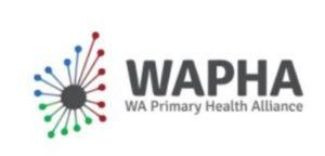 wapha