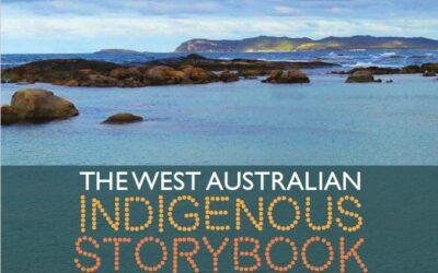 Project showcases 130 positive Aboriginal stories